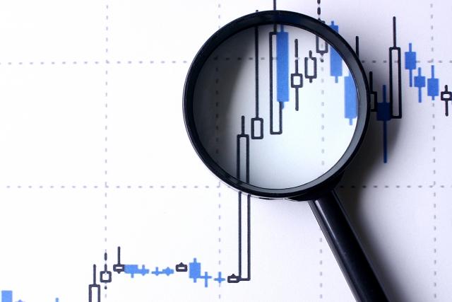 ブライダル関連のおすすめ株銘柄5選!活性化する市場で押さえたい銘柄