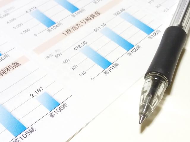 宅配関連のおすすめ株銘柄3選!成長著しいテーマ株分野