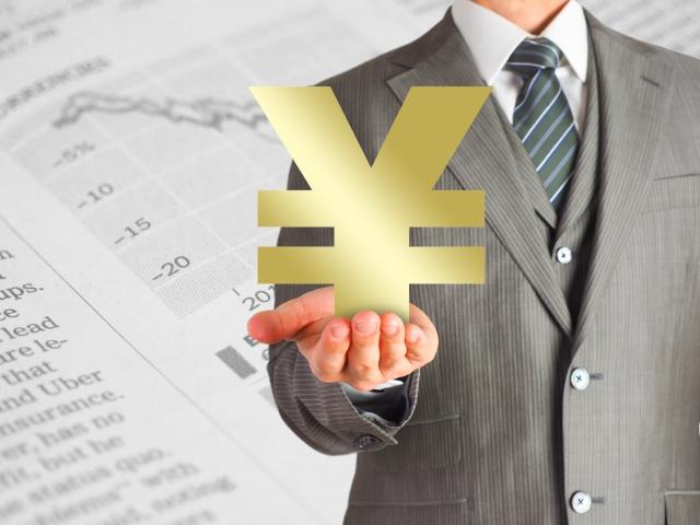 クラウドファンディング関連のおすすめ銘柄5選!新たな資金調達方法として注目