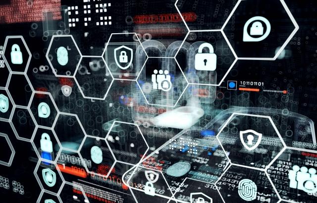 サイバーセキュリティ関連のおすすめ株銘柄5選!【株価上昇期待】