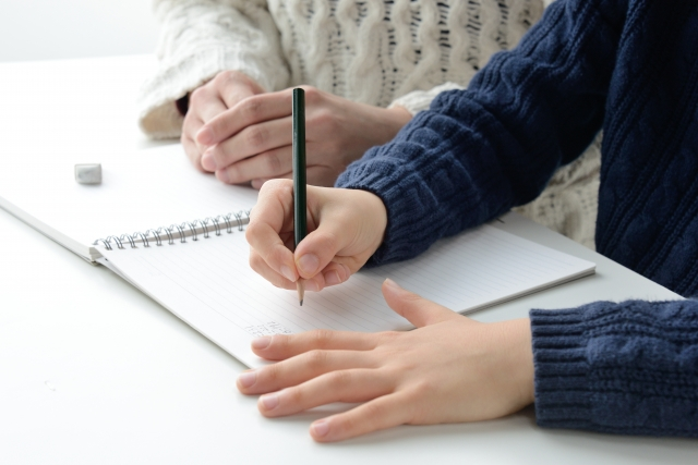 学習塾関連のおすすめ銘柄4選!業界環境と期待できる関連銘柄